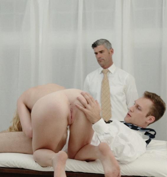 cock-mormon-women-get-fucked-tight
